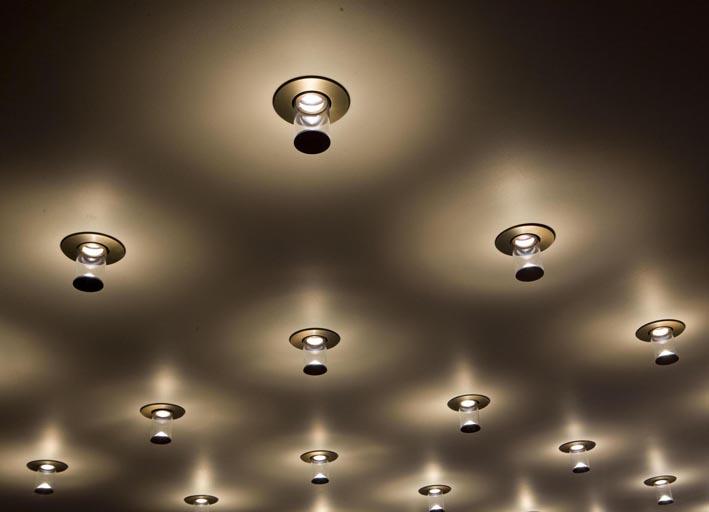 Progetti viabizzuno progettiamo la luce