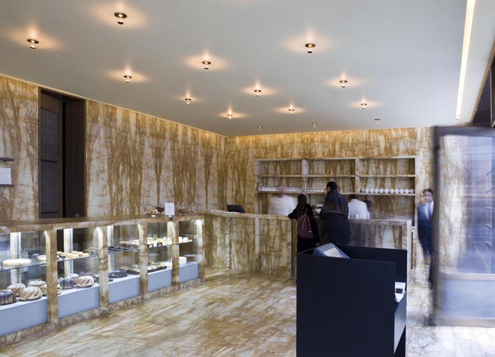 projects viabizzuno progettiamo la luce. Black Bedroom Furniture Sets. Home Design Ideas