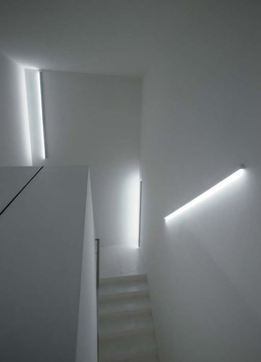 Viabizzuno Wall Light